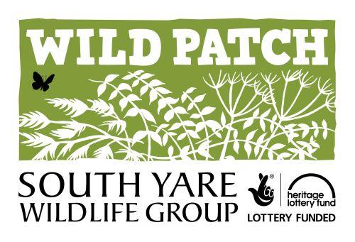 Wild Patch